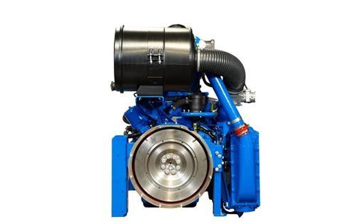 Когенерационные установки TEDOM Micro Cento Quanto работающие на природном газе от MiT Power Systems