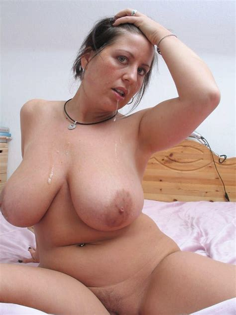 H In Gallery Mature Redhead W Big Boobs Picture Uploaded By On