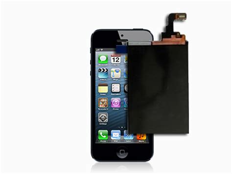 iphone screen repair nyc iphone screen repair new york