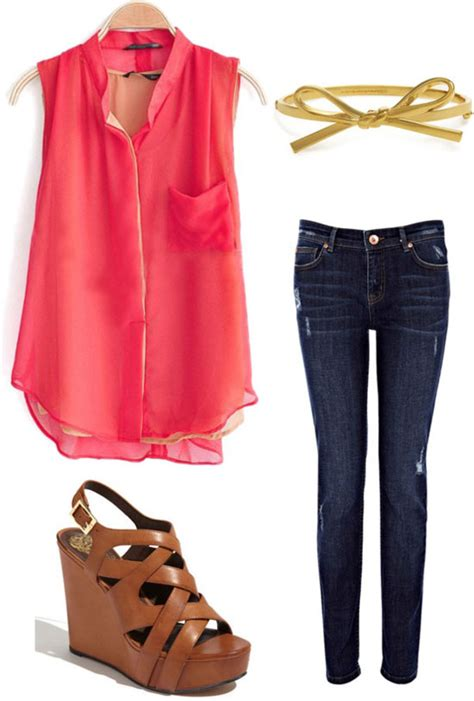 Top 50 Trends Fashion Outfits Collection For Womenu0026#39;s most wanted of all time | Fashdea