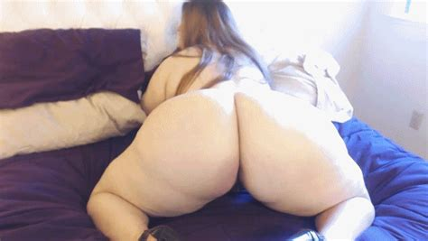 Hayden Blue Bbw Naked Bootyshaking