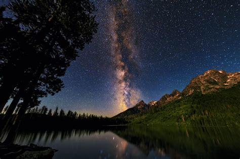 Weird Things You Probably Didn Know About The Milky Way