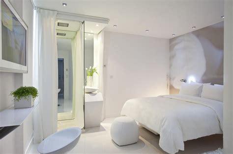 chambre hotel design blc design hotel sur hôtel à