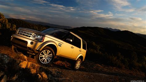 Land Rover Discovery Wallpapers by 45 Land Rover Discovery Wallpaper On Wallpapersafari