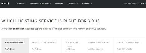 media template hosting top 40 best web hosting services for blogs websites quertime