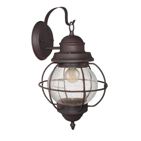 bel air lighting carriage house 3 light oiled bronze