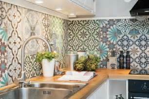 tuscan kitchen decor ideas moroccan tiles fascinating photos one decor