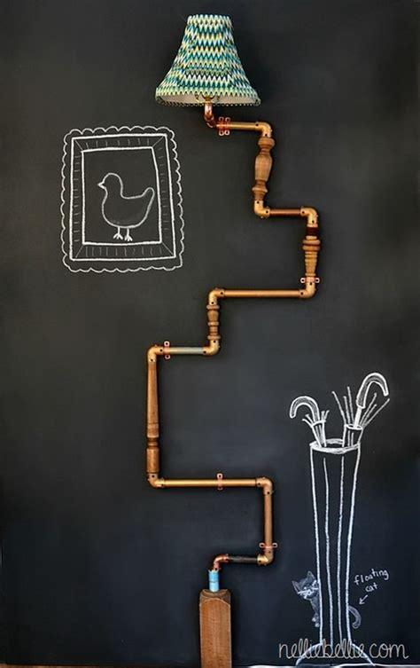 diy floor ls 15 simple ideas that will brighten your home