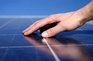 A Guide To Getting Credit For Energy Efficiency Home Improvements