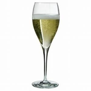 Coupe à Champagne : fl te 26cl coupe champagne lot de 6 oenologue expert chef sommelier ~ Teatrodelosmanantiales.com Idées de Décoration