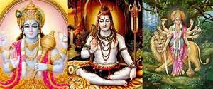 Spiritual Writings by Swami Nikhilanand of JKP Radha ...