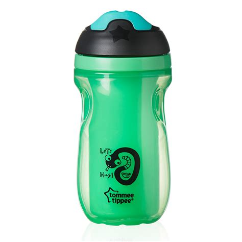 tommee tippee spout alami tommee tippee april promotion special tommee