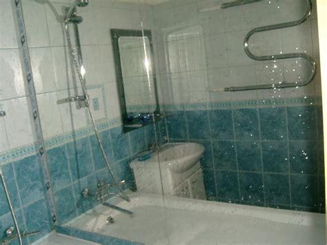 carrelage salle de bain brico depot devie travaux 224