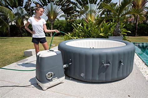 palm springs tub saluspa palm springs hydrojet tub