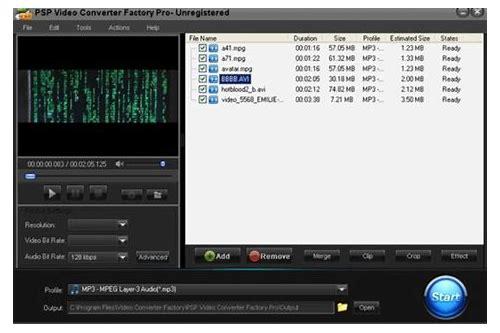 baixar atualização de software psp 6.60 free