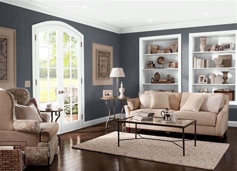 Living Room Color Ideas Behr by This Is The Project I Created On Behr I Used These