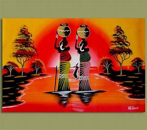 African Art | www.imgkid.com - The Image Kid Has It!
