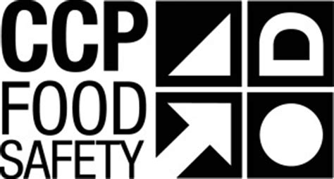 ccp cuisine ccp food safety monitoring systems haccp lite home