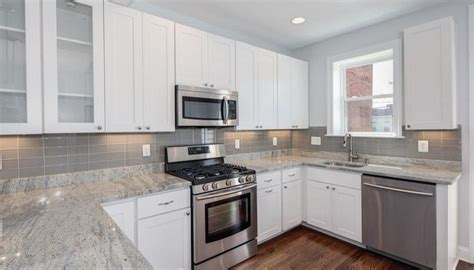 gray kitchen cabinets pictures 45 best kitchen images on fashion 3926