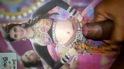 Pooja Hegde Cum Tribute 2 Free Gay Cum Porn 69 Xhamster