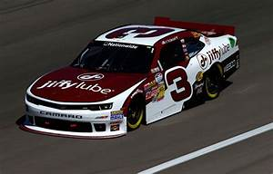 Ty Dillon wins Nationwide pole at Las Vegas, full ...