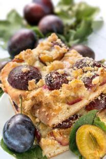 aftouch cuisine tarte aux quetsches recette aftouch cuisine