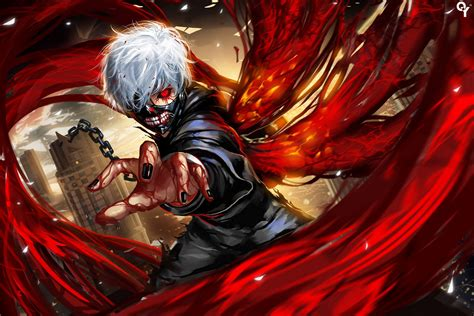 Anime Blood Wallpaper - blood anime wallpapers backgrounds