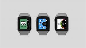 Death Constant Beyond Love Rebble Is Ready To Fill The Gaps For Pebble Owners No