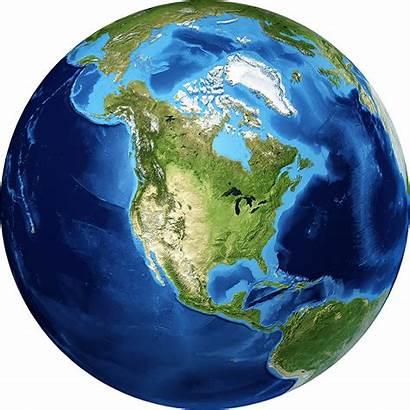 Globe Laserman Transparent Icon Welcome Outline Around