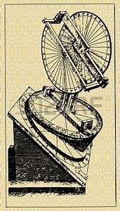 Astronomy Tools Ancient and Current (page 5) - Pics about ...