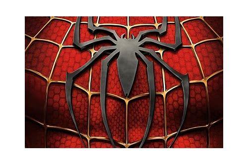 baixar imagens de hd spiderman 3 dual audio