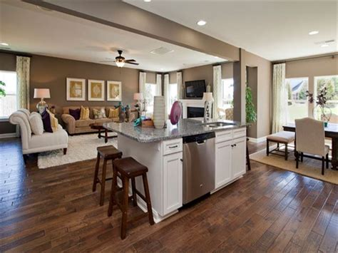Ryland Homes Design Center Dundee Il by 1000 Ideas About Ryland Homes On Bedroom
