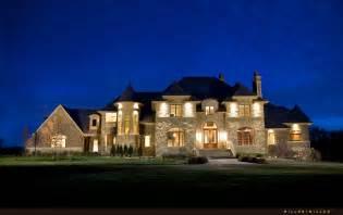 luxury homes dual layer dvd luxury custom home builders