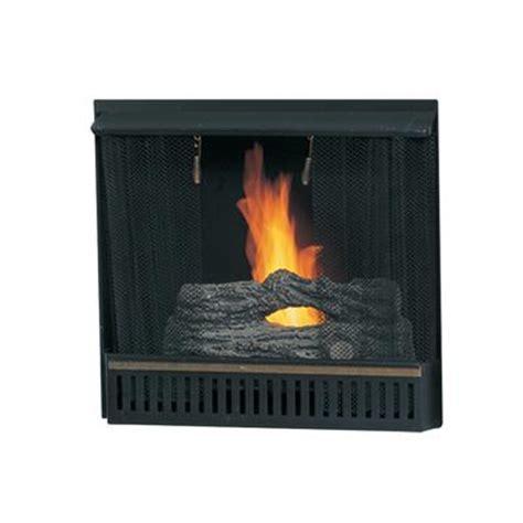 gel fireplace insert paramount 23 in gel fireplace insert home depot canada