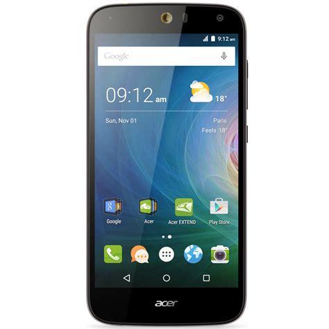 acer android mobile acer liquid z630s noir or mobile smartphone acer sur