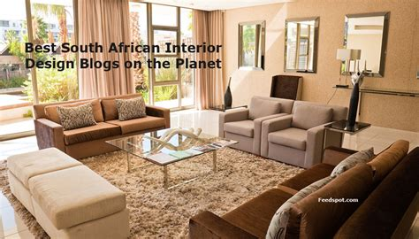 top  south african interior design home decorating