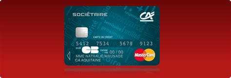 crdit agricole aquitaine carte mastercard cartwin