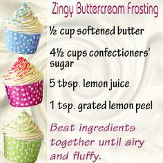how to make icing from scratch tan leopard pony bracelet when i wake up i cake on my makeup pinterest ponies tans and