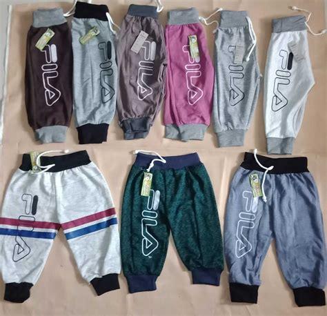 Grosir Baju Branded Celana grosir baju anak branded murah tangan pertama langsung