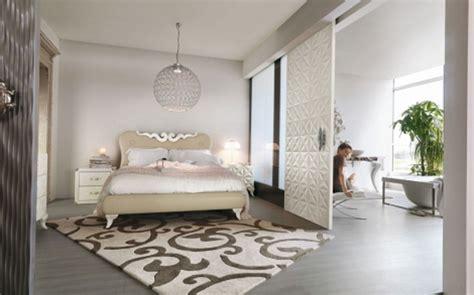 Schlafzimmer Italienisch