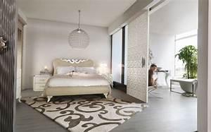 Design Schlafzimmer Komplett : schlafzimmer italienisch ~ Bigdaddyawards.com Haus und Dekorationen