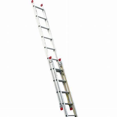 Extension Ladders Platform Ladder Hire Pty Ltd