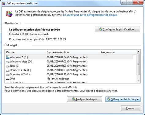 comment formater un disque dur externe comment formater un disque dur sous windows pratique fr