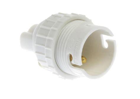 douille de chantier douille b22 bague blanche eurohm ref 62115 accessoires douilles b22d et b22 source