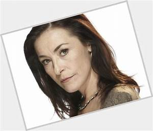 Amanda Donohoe | Official Site for Woman Crush Wednesday #WCW