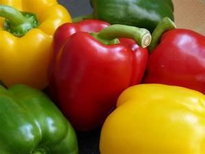 Petunien Samen Kaufen : paprika samen aussaat saatgut g nstig kaufen ab 1 45 ~ Michelbontemps.com Haus und Dekorationen