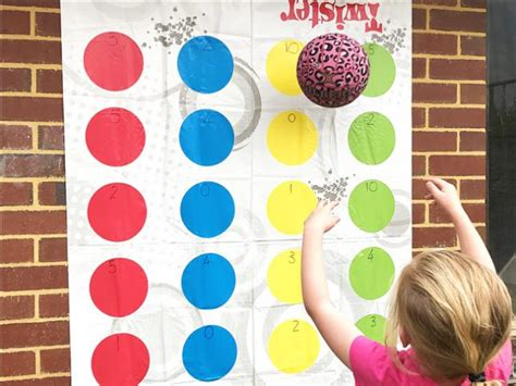 take the work out of maths homework with twister