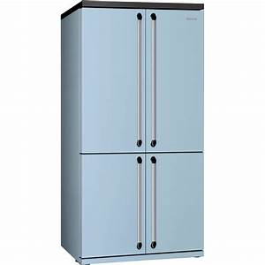 Amerikanischer Kühlschrank Mit Eiswürfelbereiter : ber hmt k hlschr nke mit eisw rfelbereiter zeitgen ssisch ~ Michelbontemps.com Haus und Dekorationen