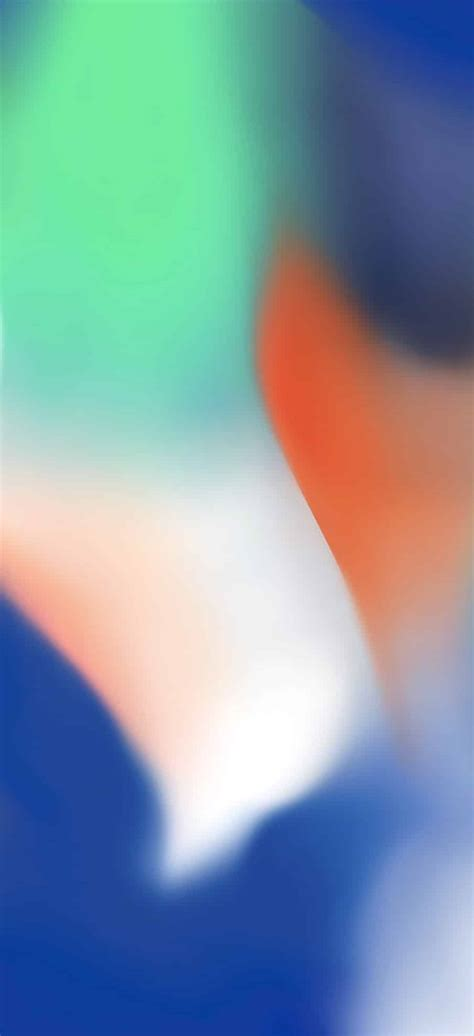 4k Resolution Ios 13 Live Wallpaper by New Iphone X Wallpapers From Ios 11 2