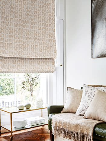 Window Ideas For Kitchen - roman blinds direct best quality range of roman blinds